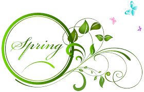 Spring Decoration by Spring Decoration Transparent Png Clip Art Image Gallery