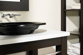 tibidin com page 192 best pedestal sinks for small bathrooms