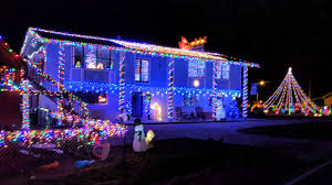 where to see christmas lights in the savannah area savannahnow