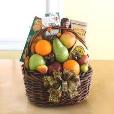 food baskets to send best 25 fruit gift baskets ideas on fruit basket