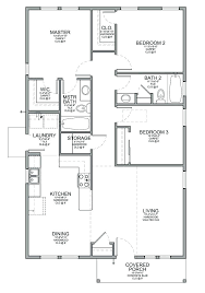 best floor plan small guest house floor plans guest house floor plans best of small
