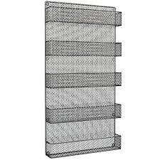 kitchen wall storage kitchen wall storage amazon com