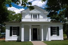 historic revival house plans home floor plans historical and modern home floor plans design