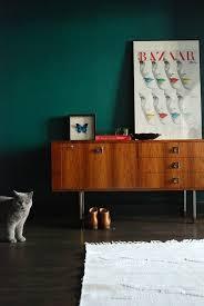 best 25 green walls ideas on pinterest green bedroom walls