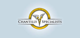 Best Medical Pictures Medical Logos U2013 Reflecting The Best Values Cruzine
