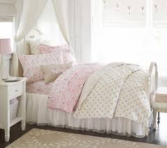Polka Dot Comforter Queen Bedding Amusing Polka Dot Bedding Gold Quilted Cjpg Polka Dot