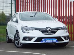 renault 25 baccara used renault clio prices reviews faults advice specs u0026 stats