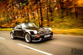 porsche 930 turbo wide body total 911 u0027s top 11 air cooled porsche 911s of all time total 911