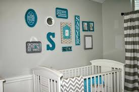 Nursery Wall Decor Letters Letters For Bedroom Wall Like This Item Baby Name Letters For