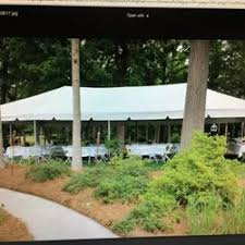 tent rentals nc poythress tents get quote party equipment rentals 2206