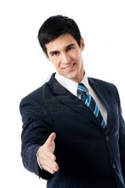 best 25 loans till payday ideas on pinterest next day loans