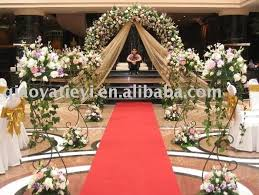 wedding arches in church wedding decoration ideas for church photography images on