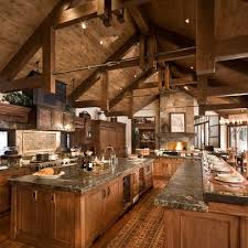 luxury log home interiors 117 best log homes interior images on architecture