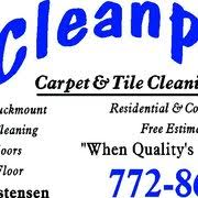 Nisei Rug Cleaners Demasters Cleancraft Carpet Cleaning 2457 Gallius Ln Valley