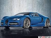 lamborghini aventador lp1250 4 mansory carbonado 2013 lamborghini aventador lp1250 4 roadster mansory carbonado