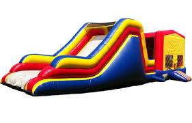 bouncy house rentals jumper rentals in carlsbad bounce house rentals in