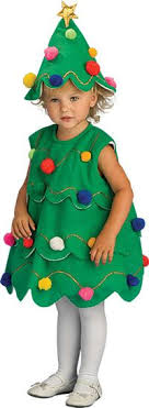 236 best Christmas Costumes images on Pinterest  Christmas clothes