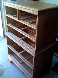 diy dresser woodworking plans free pdf download easy bench