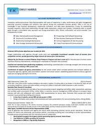 Job Wanted Resumes by Resume Samples Resume 555