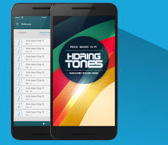 free ringtone downloads for android cell phones free rock ringtones android apps on play