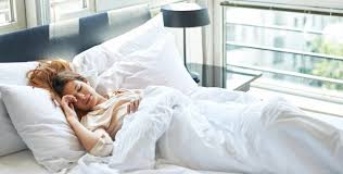 How Do You Clean A Feather Duvet 5 Easy Breezy Steps To Keep Your Duvet Fresh And Clean Smart Tips