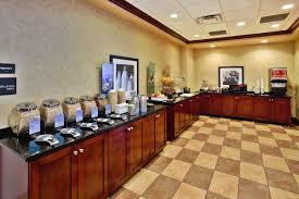 hampton inn u0026 suites west yarmouth ma booking com