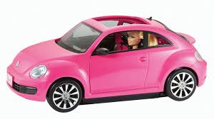 volkswagen pink barbie dolls u0026 toys shop fashion dolls playsets u0026 accessories