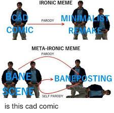 Parody Meme - 25 best memes about meme parody meme parody memes
