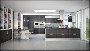 kitchen european kitchen cabinets modern kitchen cabinets