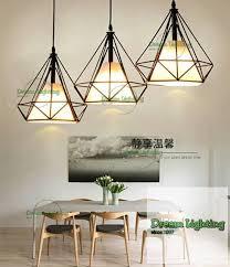 Table Lamp Malaysia Penang Dream Lighting Home Facebook