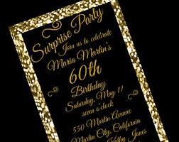 celebrate 60 birthday invitation card for 60th birthday images invitation design ideas