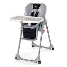Chicco Polly Magic High Chair Marvelous Idea Chicco High Chair Amazoncom Chicco Polly High Chair