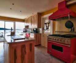kitchen island with stove top the multifunctional look of small