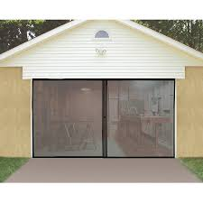 Garage Door Counterbalance Systems by Garage Doors Roll Up Garage Doorreens Maxresdefault