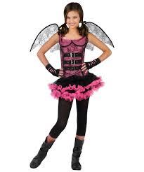 spider halloween costume for baby buy black orange spider toddler costume child pink spider