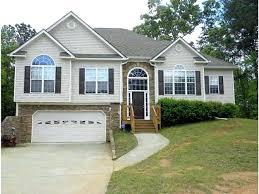 split level style house split level style house definition archives propertyexhibitions info