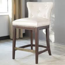bar stools dazzling grey counter height bar stools wicker