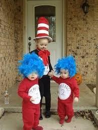 Halloween Costumes Kids 40 Homemade Halloween Costumes Babies U0026 Kids