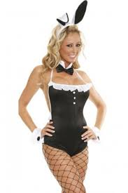 Halloween Playboy Costumes Halloween Prep Easy Fun Couples Costumes U2013 Positive Place