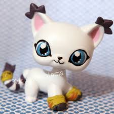 halloween lps littlest pet shop pia u0027s blog