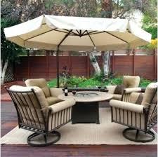 Menards Patio Umbrellas Menards Patio Furniture Outdoor Furniture Patio Furniture