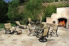 Outdoor Furniture San Antonio Home U0026 Patio Aluminum Outdoor Furniture San Antonio U2014 Home U0026 Patio