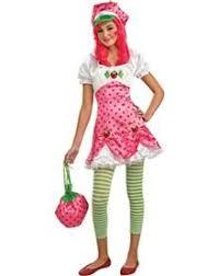 Girls Zombie Halloween Costume 10 Teenagers Halloween Costumes Trends 2017 Zombie