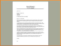 sandwich maker resume resume cover letter maker resume format and resume maker resume cover letter maker cover letter maker online cv cover letter maker cover letter maker procoverpic