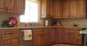 Unfinished Utility Cabinet by Kitchen Ideas Kitchen Cabinets Wholesale Premade Kitchen Cabinets