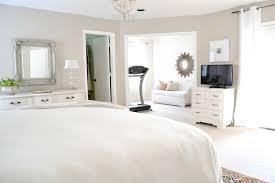 home decor blogs wordpress cosmopolitan definition designs catalogue cottage decorating blogs