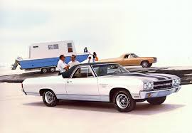 Classic Chevrolet Trucks - chevrolet pressroom united states images