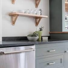 farmhouse kitchen cabinet paint colors 39 things you should about farmhouse kitchen cabinets
