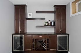 bar amazing basement mini bar design decorating interior amazing