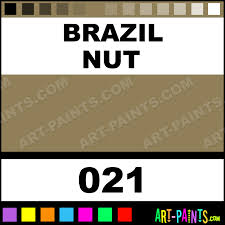 brazil nut pearlescent shimmer metal and metallic paints 021
